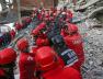Screenshot_2020-01-26 Broj žrtava zemljotresa u Turskoj povećan na 31, spasioci i dalje tragaju za preživjelima