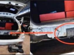 Screenshot_2020-01-26 Tajlandska policija na aukciji prodala automobil pun droge