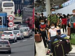 Screenshot_2020-01-26 U Hrvatsku doputovao autobus pun kineskih turista iz Wuhana