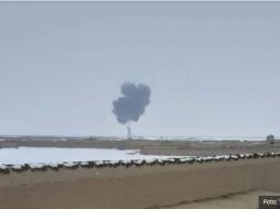 Screenshot_2020-01-27 Afganistan negirao da je pao putnički avion, riječ je o vojnom čiji su piloti poginuli
