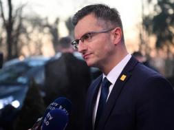 Screenshot_2020-01-27 Premijer Slovenije podnio ostavku jer ne može ispuniti očekivanja naroda