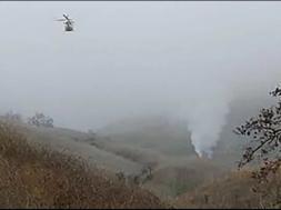 Screenshot_2020-01-27 U padu Bryantovog helikoptera stradao bejzbolski trener John Altobelli, njegova supruga i kćerka