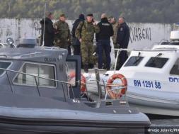 Screenshot_2020-01-28 Šibenik Pronađena olupina srušenog vojnog helikoptera i tijelo drugog pilota