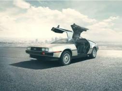 Screenshot_2020-01-28 Novi DeLorean DMC-12 stiže sljedeće godine, koštat će 100 000 dolara