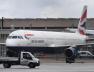 Screenshot_2020-01-29 British Airways obustavio sve direktne letove za Kinu zbog koronavirusa