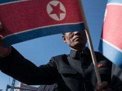 Sjeverna_Koreja_Twitter
