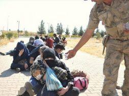 Turska_migranti_ilegalni_AA