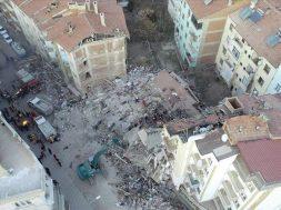 Turska_potres_januar_2020_AA