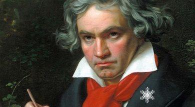 U okviru Festivala Sarajevska zima koncerti u čast Beethovena