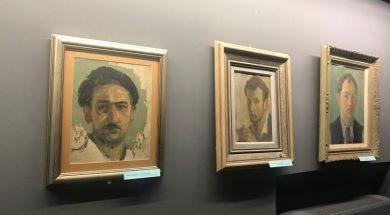 Uspješna godina za Muzej Sarajeva koji je obilježio 70 godina rada