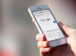 Uz pomoć Googlea otkrite šta vas je zaista zanimalo prije deset godina