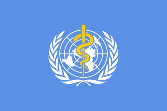 WHOflagWiki