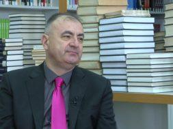dr. Kenan Arnautović 2