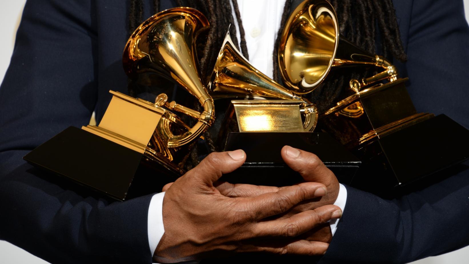 Grammy 2020: Sedam zanimljivih detalja ovogodišnje dodjele