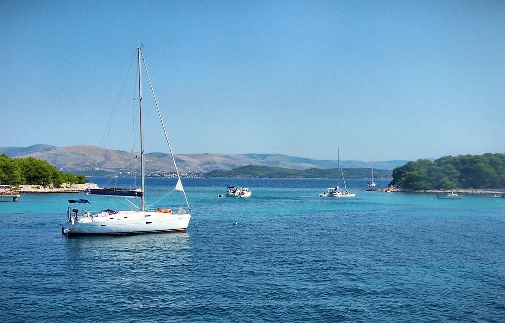Hrvati dobili tračak nade za spas turističke sezone koja već bilježi crne rekorde