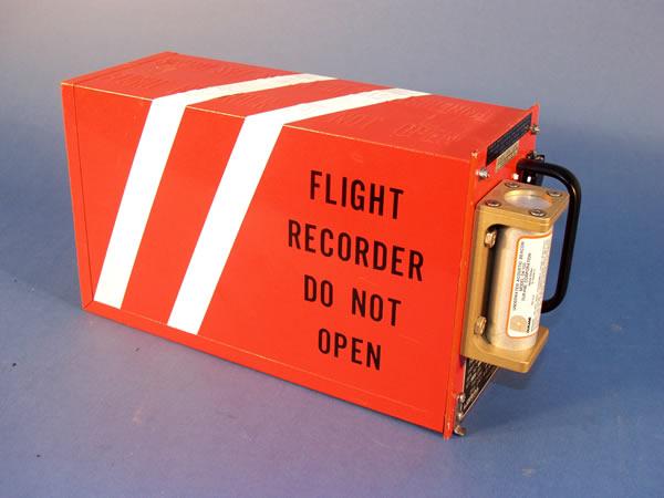 Kijev od Teherana zatražio crne kutije oborenog aviona