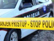 policija traka (4)
