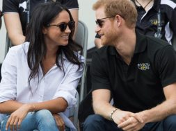 princ_Harry_ Markle