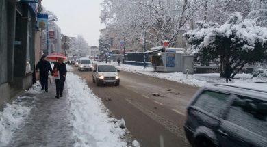 snijeg_zima