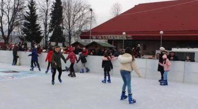 140220_Bugojno_winterfest