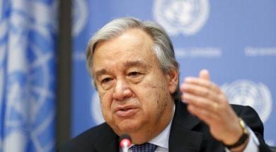 Antonio_Guterres_UN