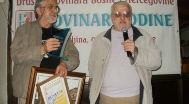 Enver Enko Mehmedbašić