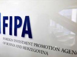 FIPA bira najznačajnije strane investitore u BiH u 2019.