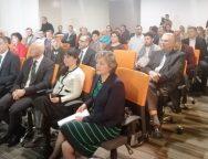 FIPA dodijelila priznanja najboljim stranim investitorima u BiH