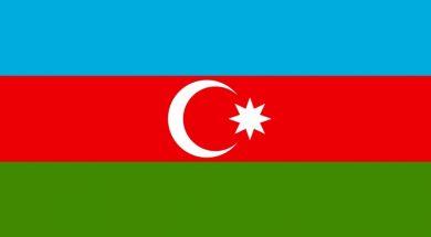 Flag_of_Azerbejdzan