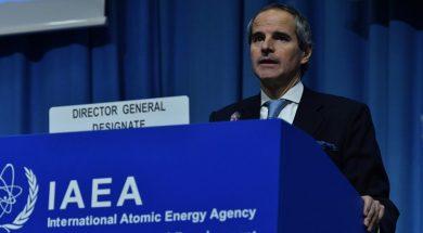 IAEA_ Rafael_ Mariano_ Grossi_Foto_IAEA