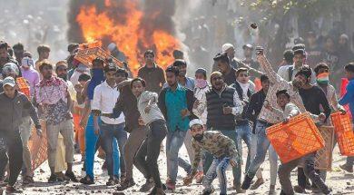 Indija_protesti_februar-2020_PTI