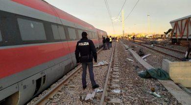 Italija_voz_nesreca_februar_2020_Foto_policija_Italije