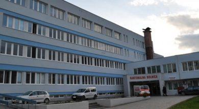 Kantonalna_bolnica_Gorazde