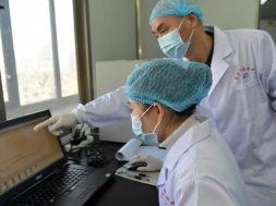 Kina_koronavirus_dijagnostika_Xinhua