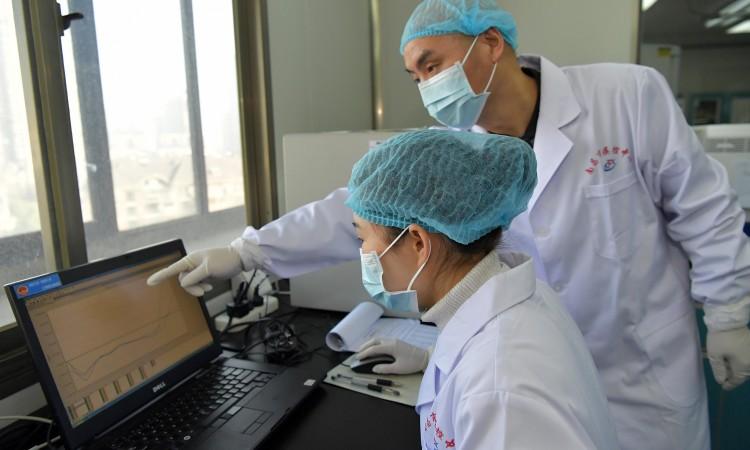U Kini povećan broj smrtnih slučajeva od korona virusa