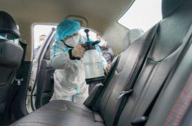 Kina_koronavirus_prnosenje_Xinhua