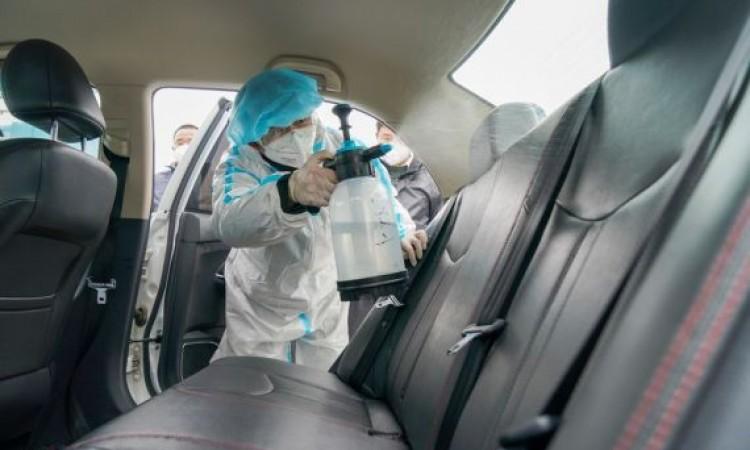 Prema protokolima iz Kine lijekom za malariju liječe se zaraženi u bolnicama u Srbiji