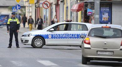MUP_RS_policija_BANJA_LUKA_AA