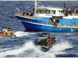 Migranti_Sredozemno more2