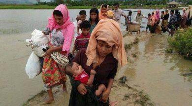 Rohingya_Mianmar_twitter