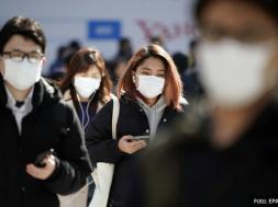 Screenshot_2020-02-03 Kina ostaje bez zaštitnih maski dok raste panika zbog širenja koronavirusa