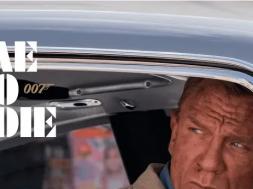Screenshot_2020-02-17 NO TIME TO DIE Trailer