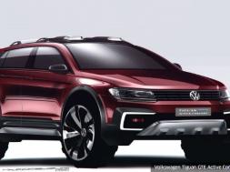 Screenshot_2020-02-24 Volkswagenov robusni električni SUV stiže 2023 godine