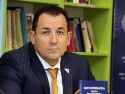 Selmo Cikotić