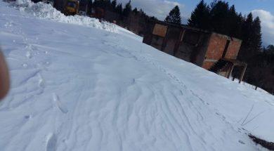 Srebrenica_sela_snijeg