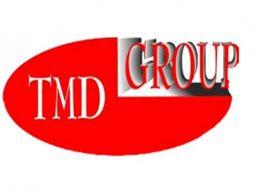 TMD Group započinje izgradnju fabrike u Gradačcu