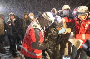 Turska_migranti_februara_2020_AA