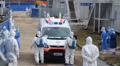 Wuhan_koronavirus_dezinfekcija_Xinhu