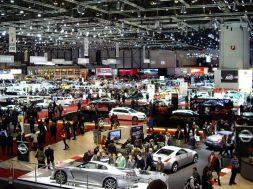 Zeneva_automobili_Sajam_wikipedia