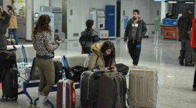 aerodrom_putnici02
